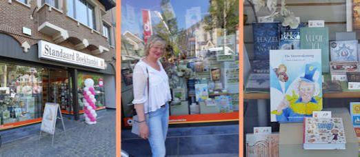 Te koop in Bilzen te Belgie